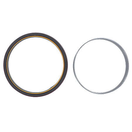 105804 in addition UW4526 Lower Hose Replaces 3920762 81669 as well I0000BJnQfADEQBE besides Water Pump Discounted Ford New Holland Tractor Parts Catalog together with UW4512 Lower Hose Replaces 303145808 81661. on oliver tractor filters