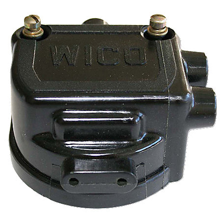 "WICO ""C"" Magneto Parts – Southern Parts Equipment"