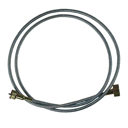 UW4487 Lower Hose Replaces 163337A 81634 moreover Upper Hose 1 1 further Tachometer Cable W Metal Sheath 7 likewise m5 calendars besides Tachometer Cable W Metal Sheath 5. on minneapolis moline tractor filters
